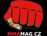 MMAMAG.cz