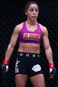 Jodie Esquibel
